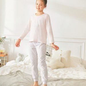 Quite sky kids pyjamas