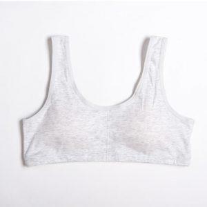 Cotton Basic, Vest